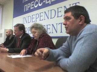 http://forummsk.info/images/2009/02/26/1235596579_54311.jpg