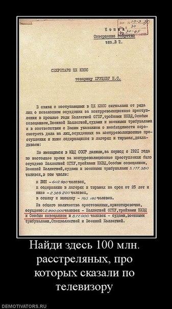 shlyuhi-bagrationovskaya