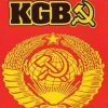 "17-20 Year Ago ""Velvet Revolution of KGB"" Took Place in the USSR and Countries of the Social Camp"