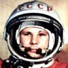 "For 50 Years Day of Soviet Cosmonautics Turned into ""Gagarinfest"""